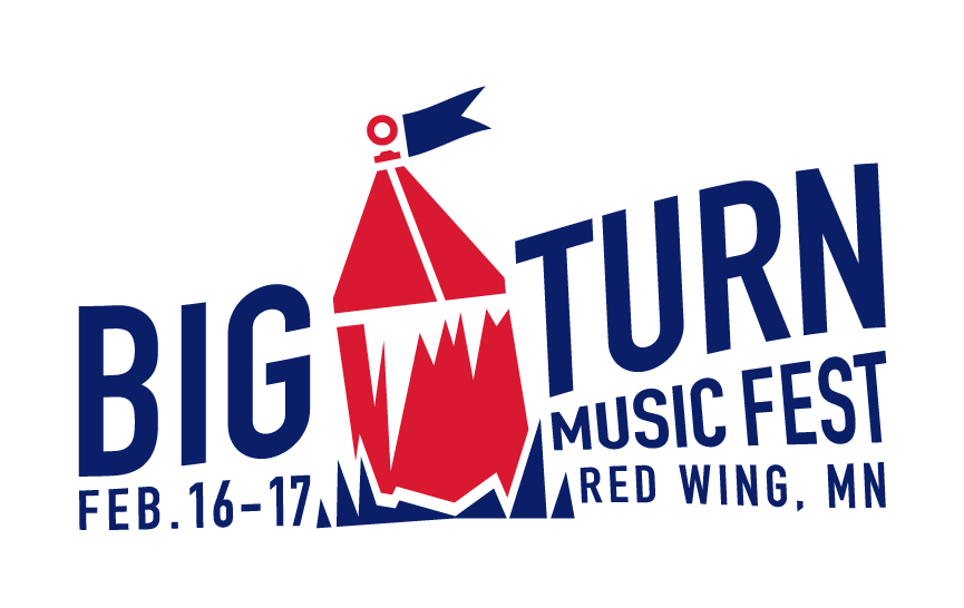 Big Turn Music Fest