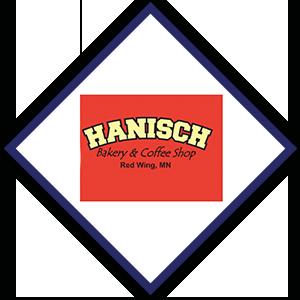 Hanisch.png