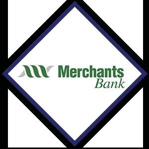 Merchants_Bank.png