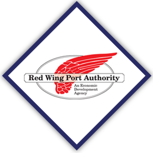 RW_PortAuthority.png