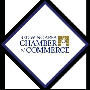 RedWingChamberOfCommerce_logo.png