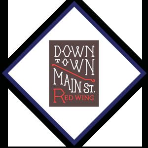 DowntownMainStreet.png