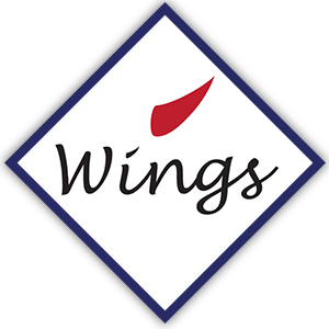 Wings_logo.png