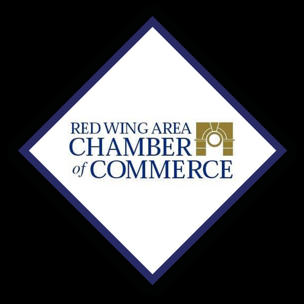RedWingChamberofCommerce.png