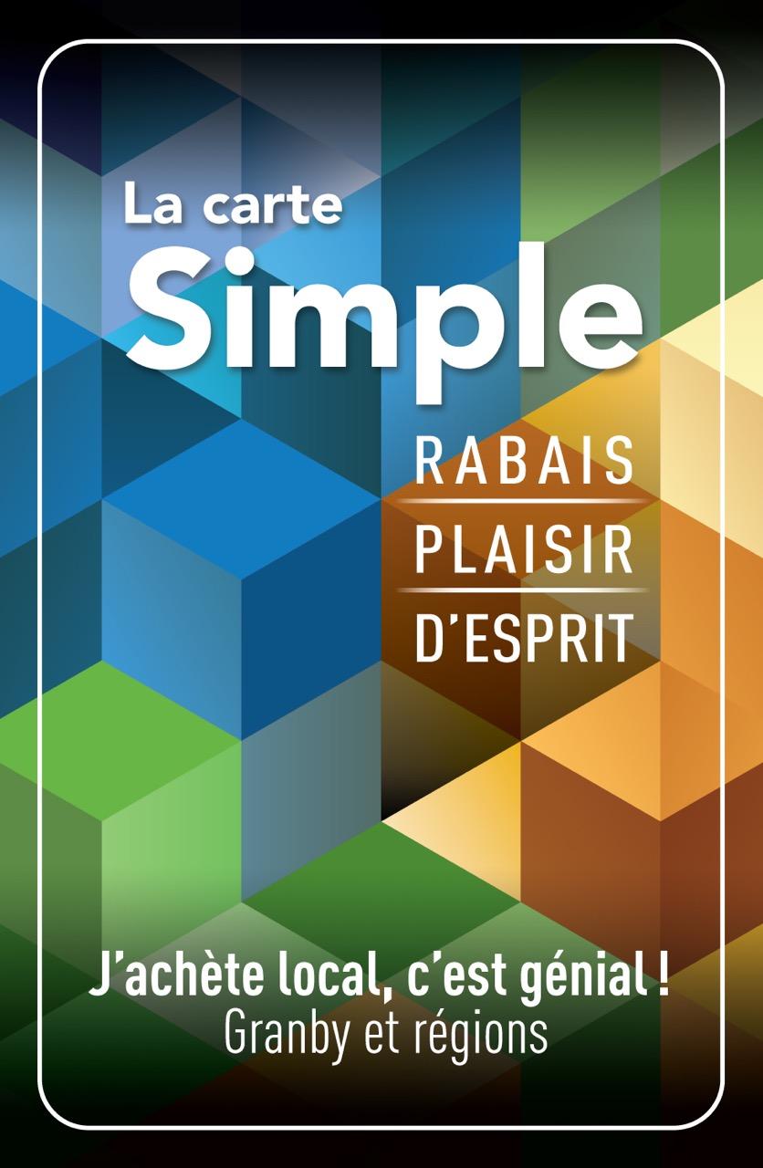 Carte_Simple PETIT.jpeg