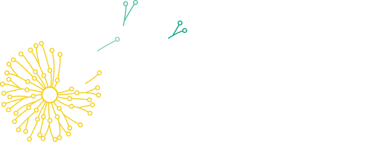 Reclaim Initiative | You were Meant for More