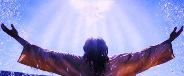 knowing-mind-of-Christ
