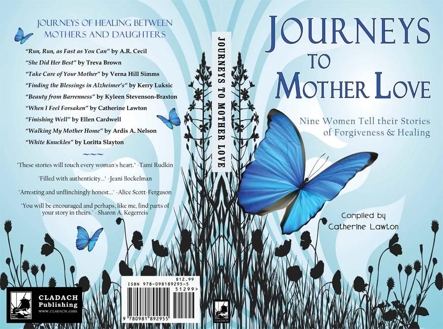 Journeys-full-cover-web
