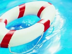swim_ring