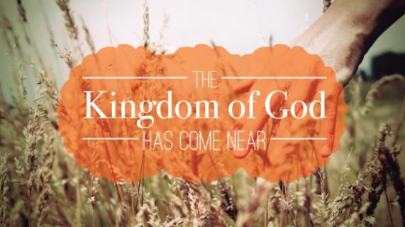 kingdom-of-god-is-near