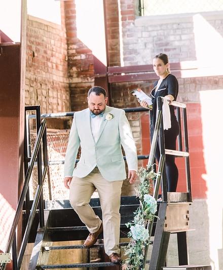 Anastasia + Derrick {Wedding Day} (435 of 1302)-L.jpg