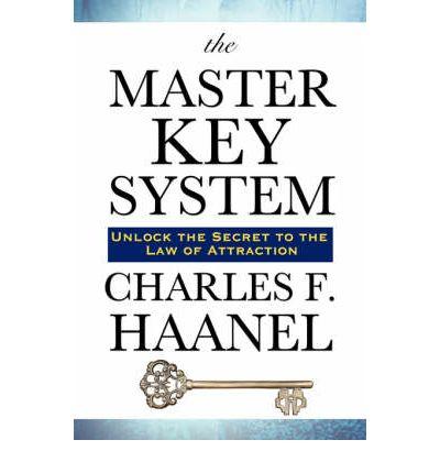 master key .jpg
