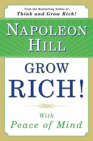 napoleon rich.jpg