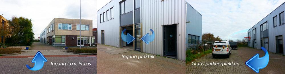 ingang-parkeerplekken-praktijk.jpg