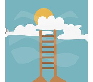 jouw-ladder-naar-succes-regressietherapie-reincarnatietherapie.png