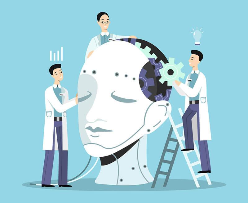De beste psycholoog, coach of therapeut ben jij samen met jouw onderbewustzijn