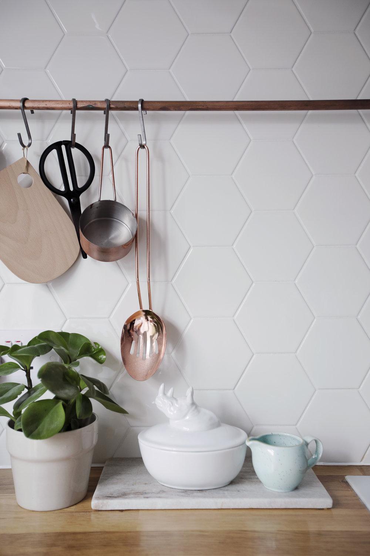 kitchen_detail.jpg