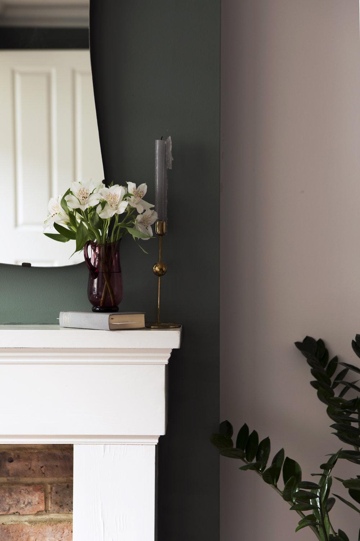 living_room_detail.jpg