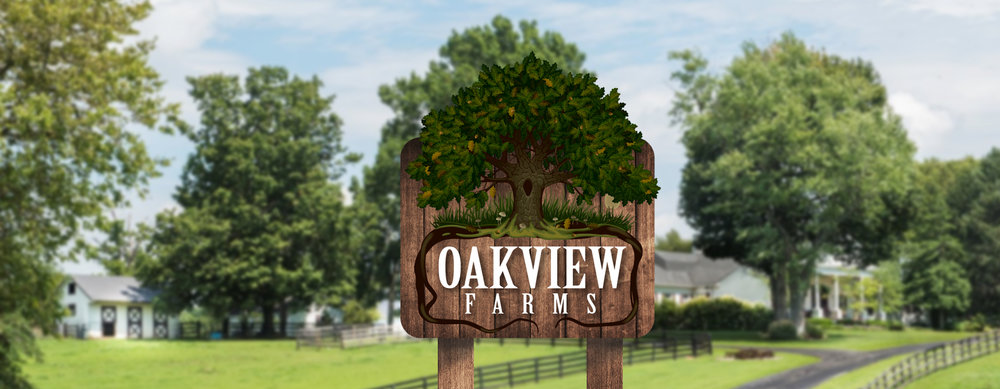 Oakview Farms.jpg