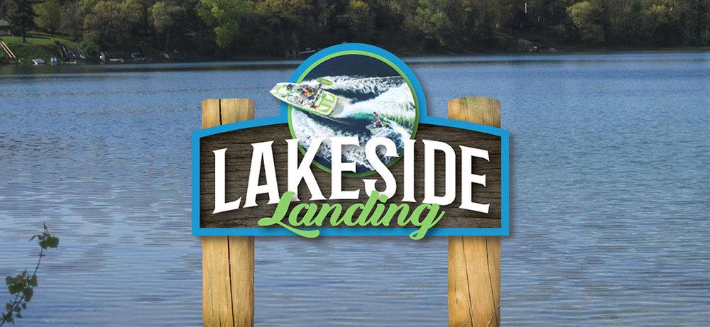 Lakeside Landing-3.jpg