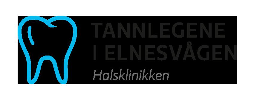Tannlegene i Elnesvågen Halsklinikken.png