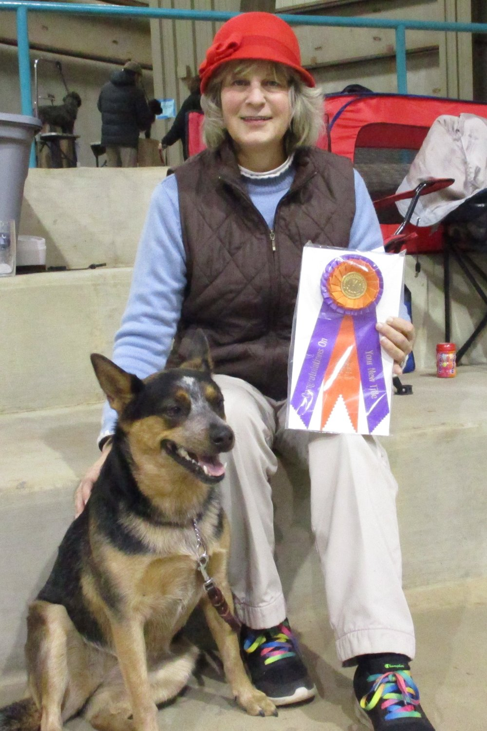 Jan 2018 AKC competition.jpg