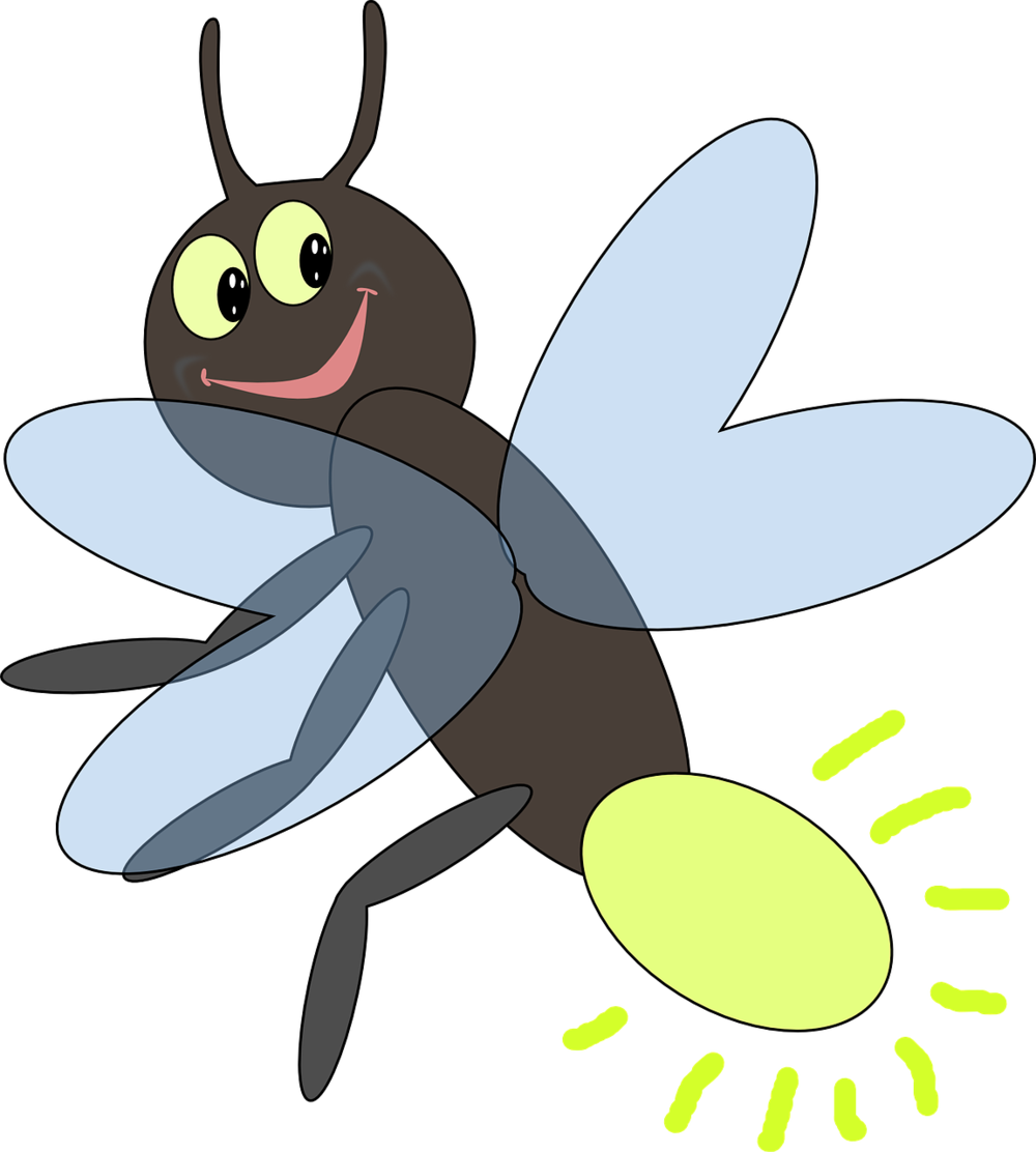 Cartoon firefly.png