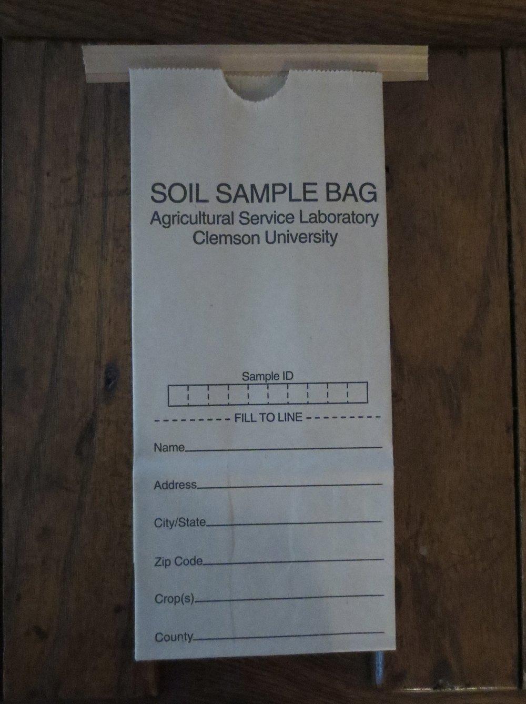 Soil Test Bag.jpg