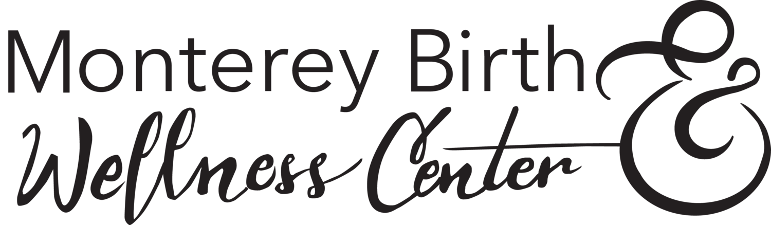 The Monterey Birth & Wellness Center