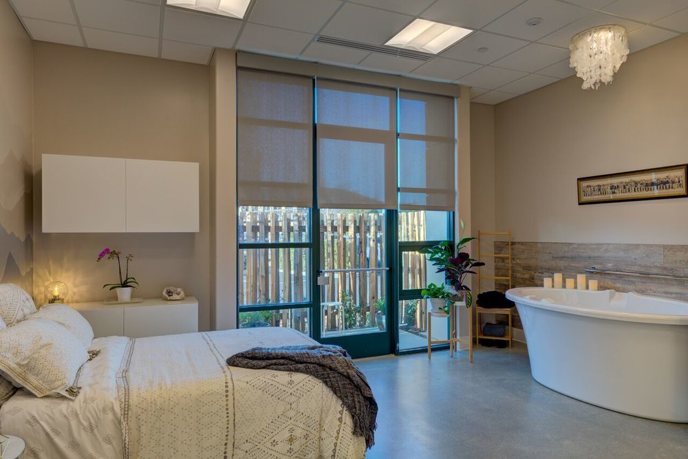 Monterey Birth Center - Web Resolution (20 of 44)_preview.jpg