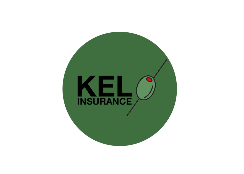 KEL CIRCLE LOGO-Recovered.png