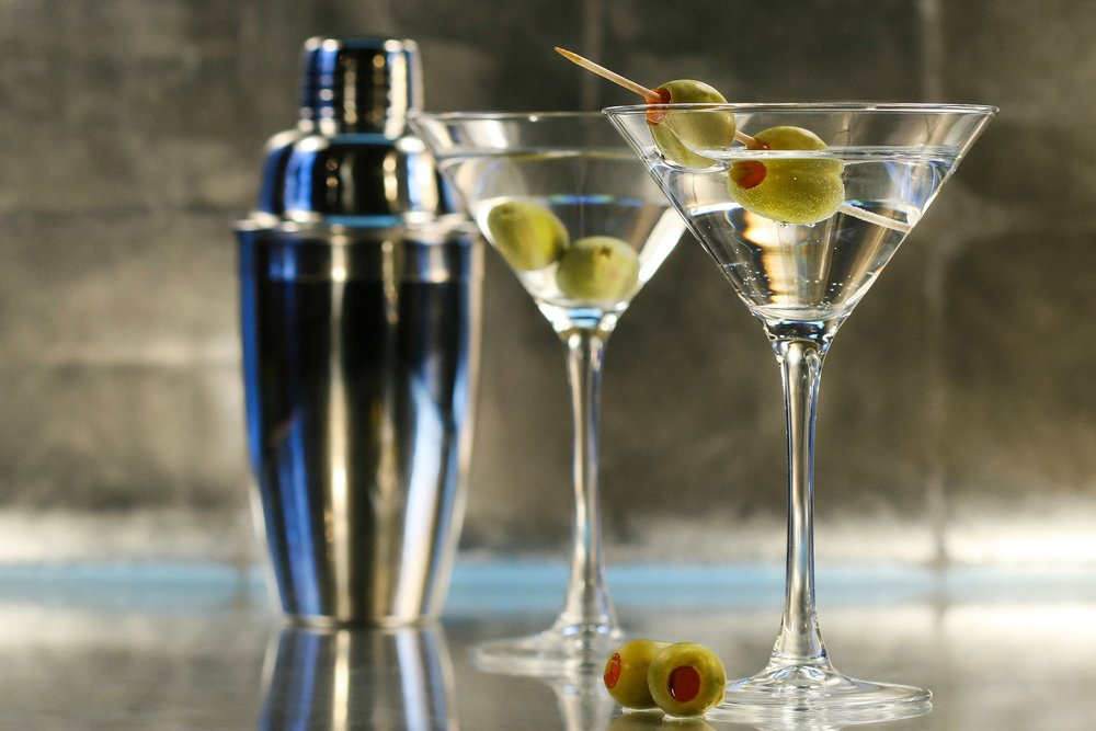 gin-martini.jpg