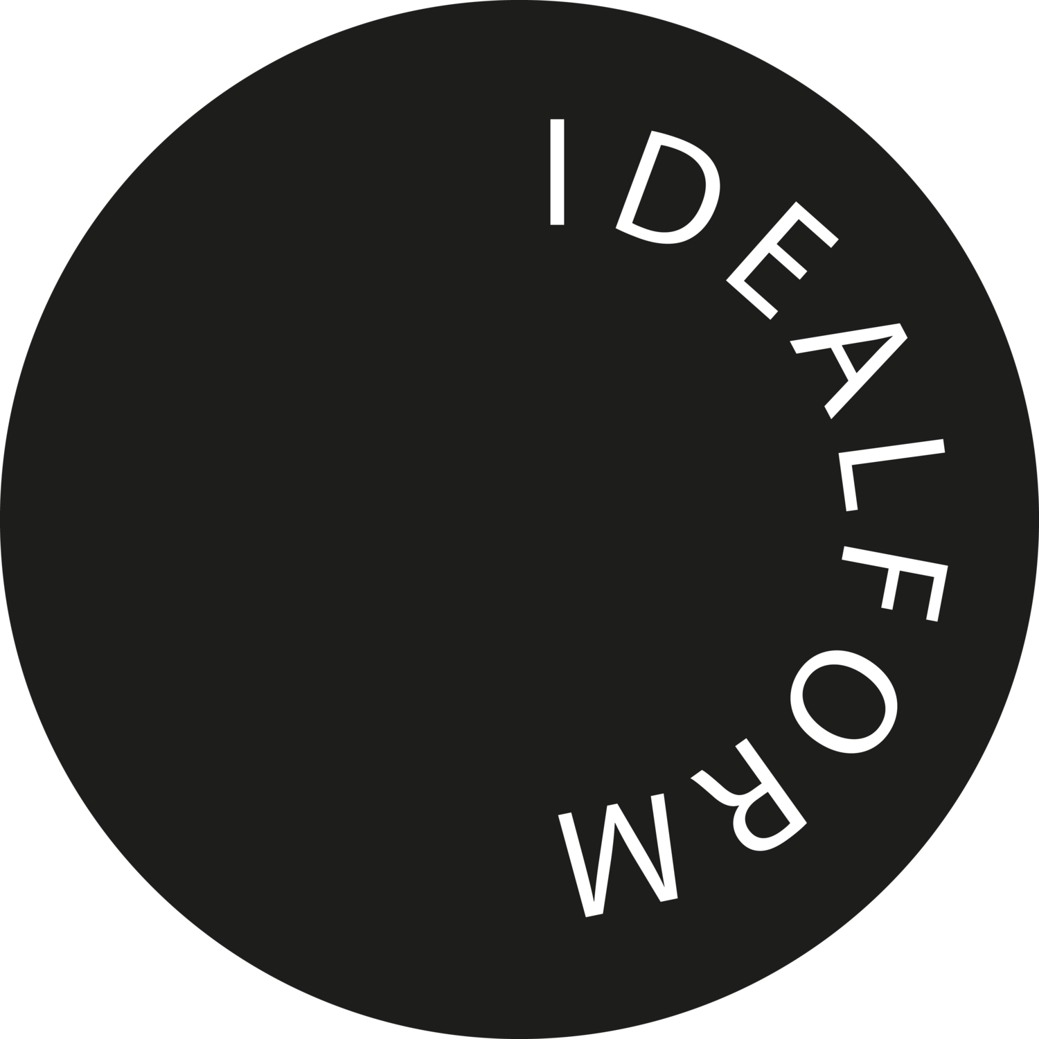 Idealform