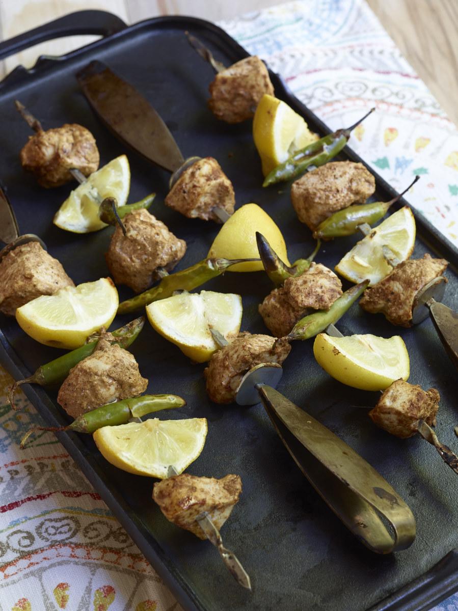 Chicken-Tikka-Masala-12