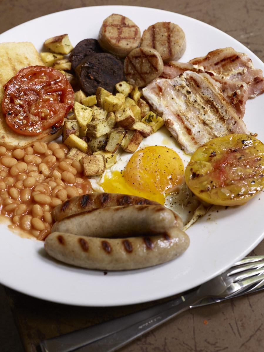 English-Breakfast-07.jpg