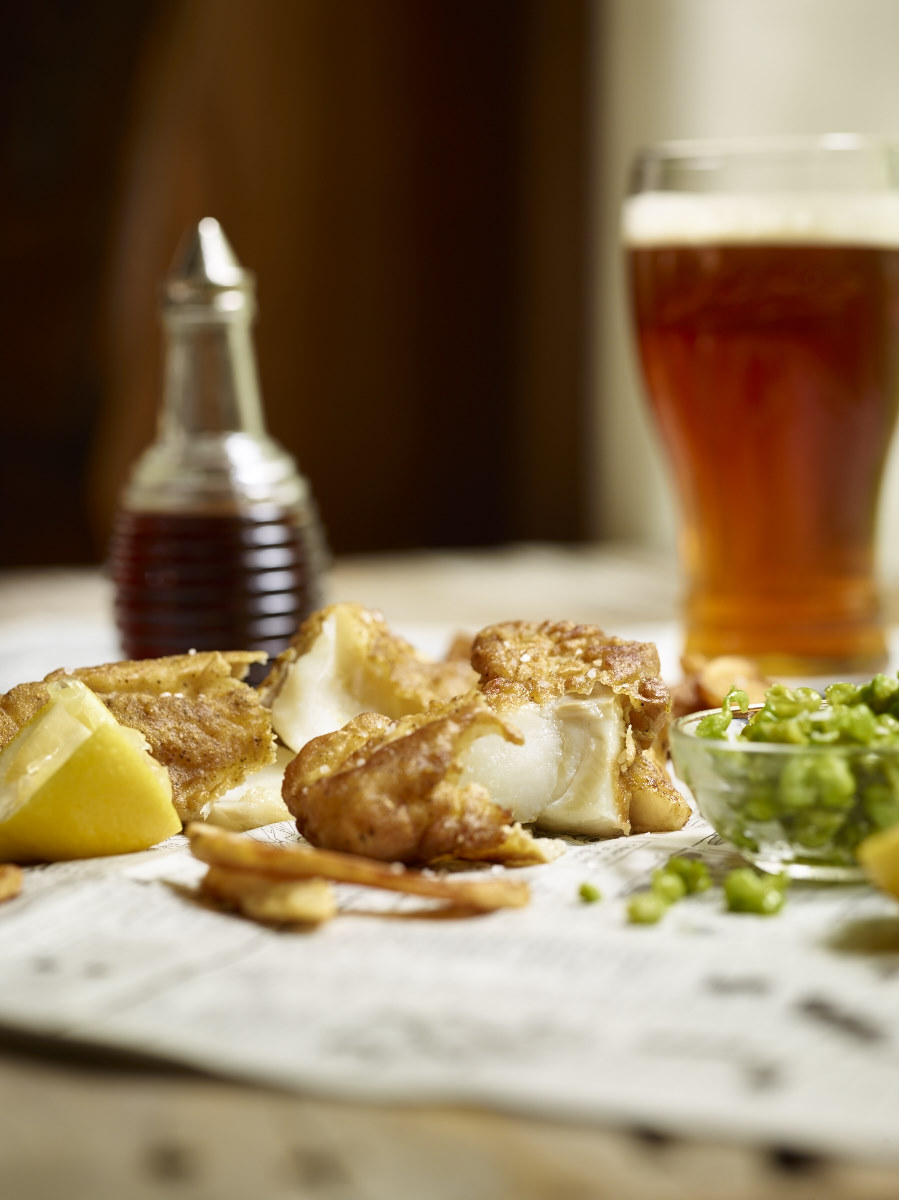 Fish-and-Chips-09