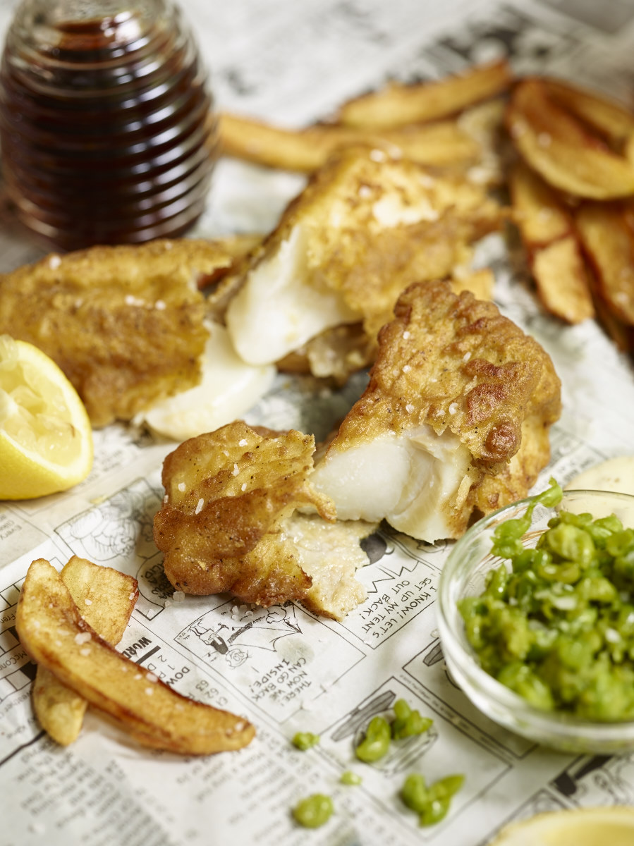 Fish-and-Chips-10