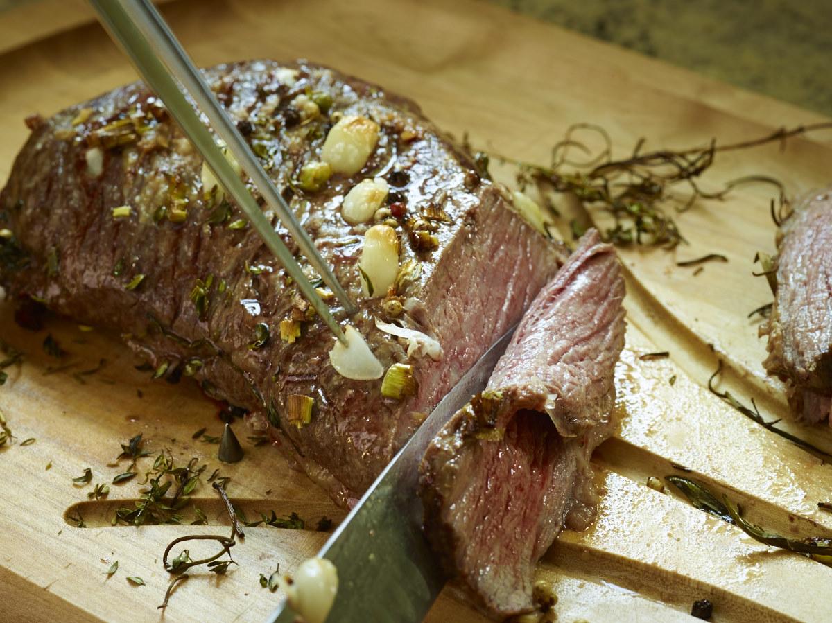 Roast-Beef-Yorkshire-Pudding-34