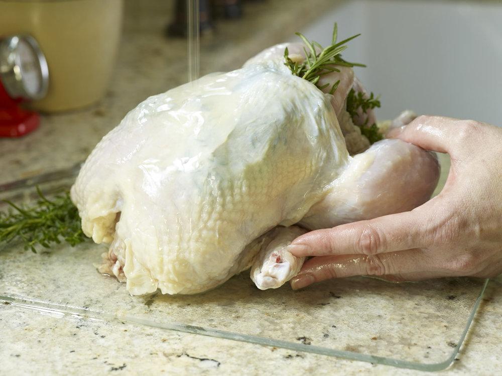 Roast-Chicken-05
