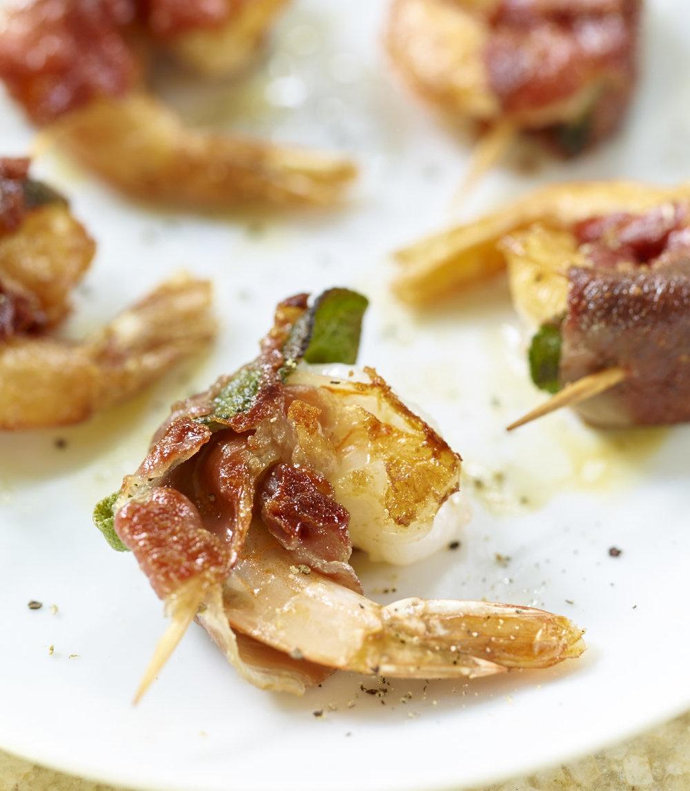 Prosciutto-Wrapped-Shrimp-03.jpg