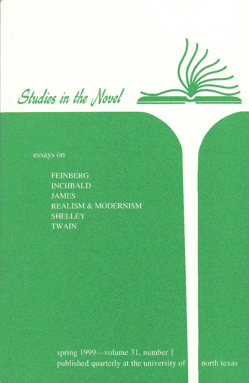 Studies Novel.jpg