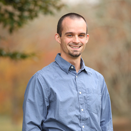 Justin Peake Spanish, Science, ESL, Soccer ✉︎ jpeake@millerschool.org ☏ 434-823-4805, ext. 222