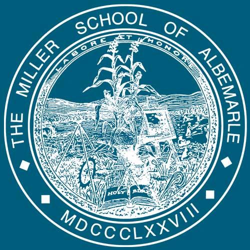 Jessica Landseadel    AP Biology & AP Chemistry/Dorm Director   ✉︎ jlandseadel@millerschool.org ☏ 434-823-4805, ext. 208