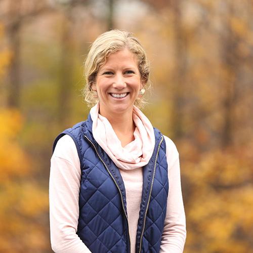 Megan Holloman  Nurse ✉︎ mholloman@millerschool.org