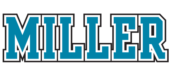 Miller_Athletics_Flatcompressed.png