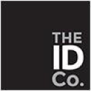 theidco.png