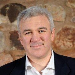 Gavin Littlejohn