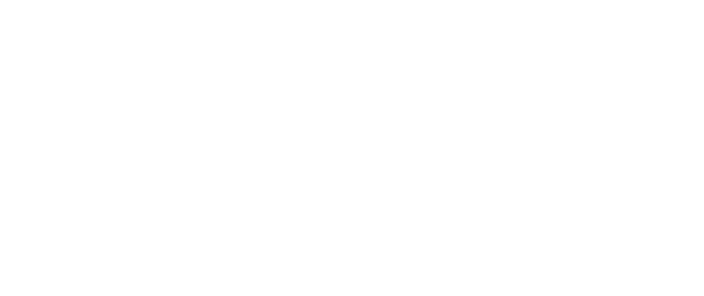 Pentasia-Recruitment-Group-LOGO-White.png