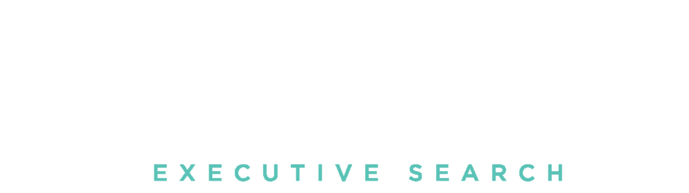 Marden Executive Search Logo RGB White Transp - Crop.png