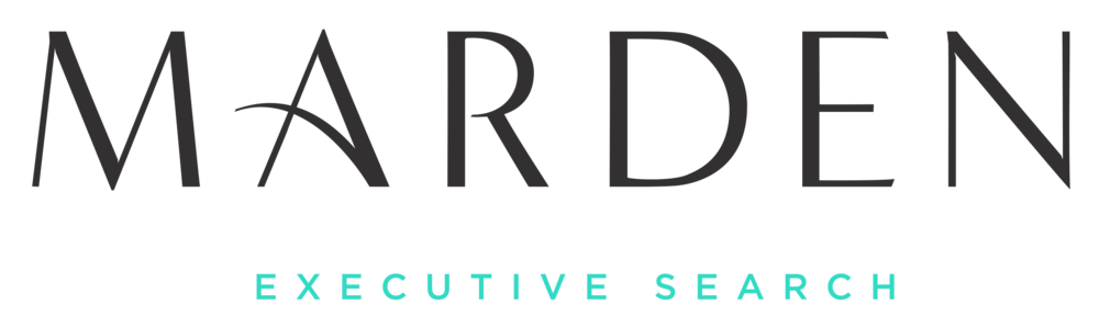 Marden-Executive-Search-Logo-RGB-OnW.png